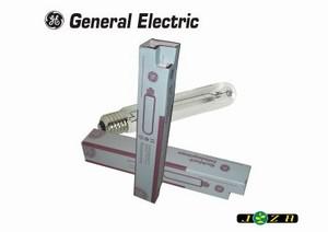 Bulb GE Lucalox HO 600 Watt