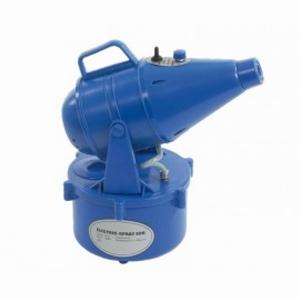 Eco Eelctro Spray