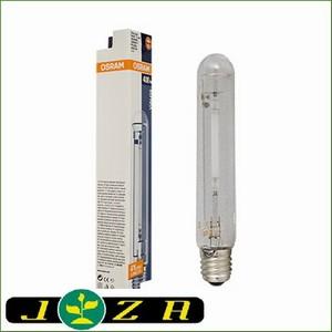 Bulb Osram 400 watt Navt+