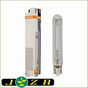 Bulb Osram 600 watt Navt+