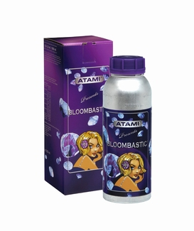 Atami Bloombastic 1250ml