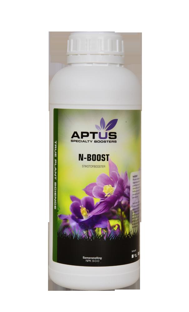 Aptus N Booster 1 Liter