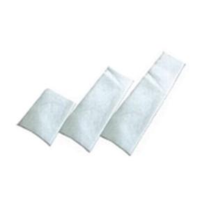 Filterdoek voor koolstoffilter
