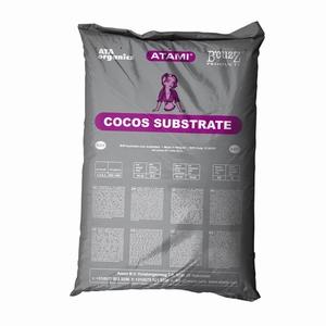 Atami Cocos 50 Litres