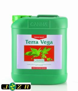 CANNA Terra Vega 5 L.
