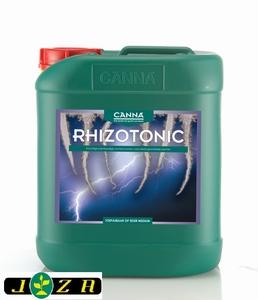 CANNA Rhizotonic 5L.