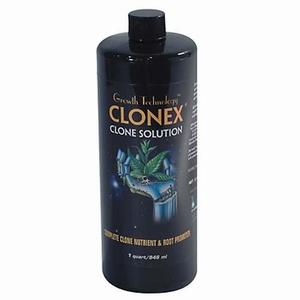 Clonex Clone gel 1000 ml