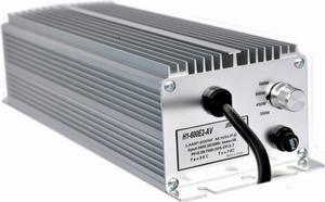 Dimbare BAL Remote Electronisch 300-660 Watt