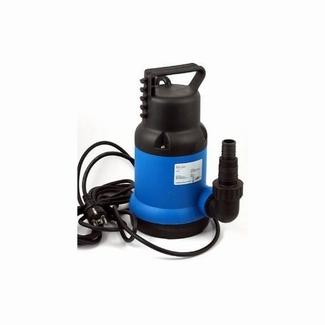 Pump Aquaking Q2503