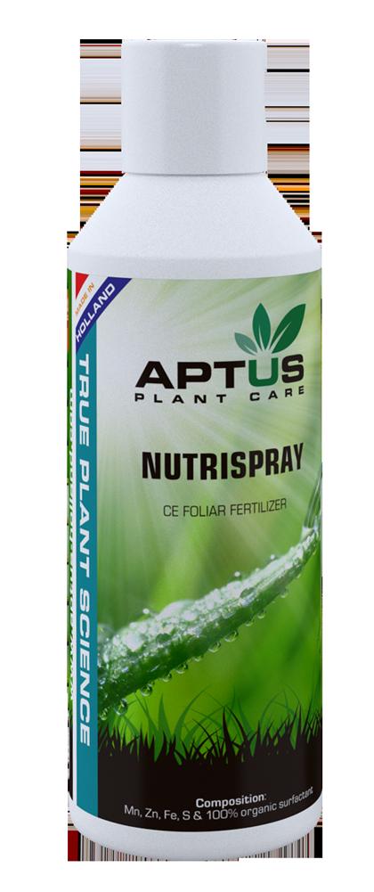 Aptus Nutrispray 150 ml.