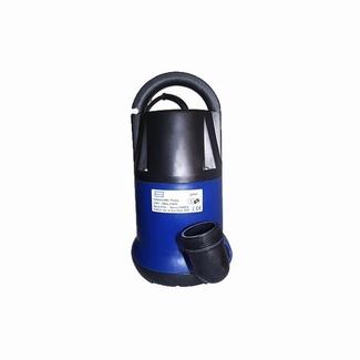 Pump Aquaking Q5503