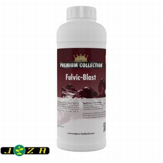 Fulvic-Blast 20 liter