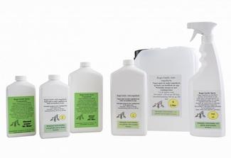 Knoflook preventief 1 liter