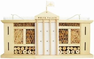 Het Paleis Insektenhotel