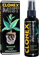 Clonex Mist 100 ml