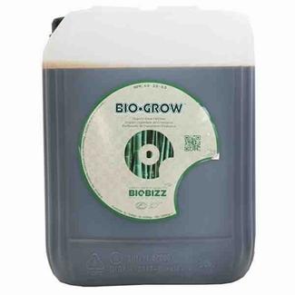 Bio Grow 10 litre