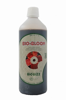 Bio Bloom 1 litre