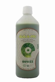 Alg-A-Mic 1 litre