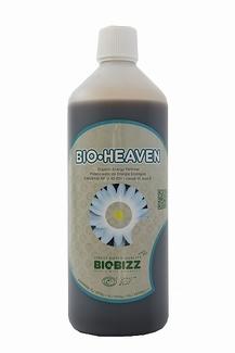 Bio-Heaven 250 ml.