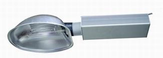 Ebson 400 Watt Digitale Ballast met kap