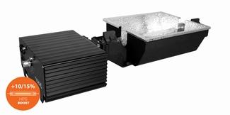OCL Armature 1000 Watt digital dimmable