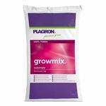 Plagron Grow-mix mit Perlite 50 Liter