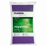 Plagron Royalmix mit Perlite 50 Liter