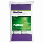 Plagron Batmix mit Perlite 50 Liter