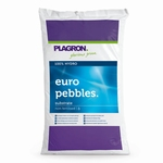 Europebbles Hydrokorrels 45 liter