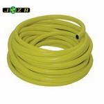 Tricote flexible hose 1