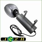 B.A.L. 400 Watt Armatuur zonder bulb