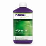 Plagron Alga Grow1 litres