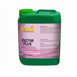 Ferro Enzyme Plus 5 litre