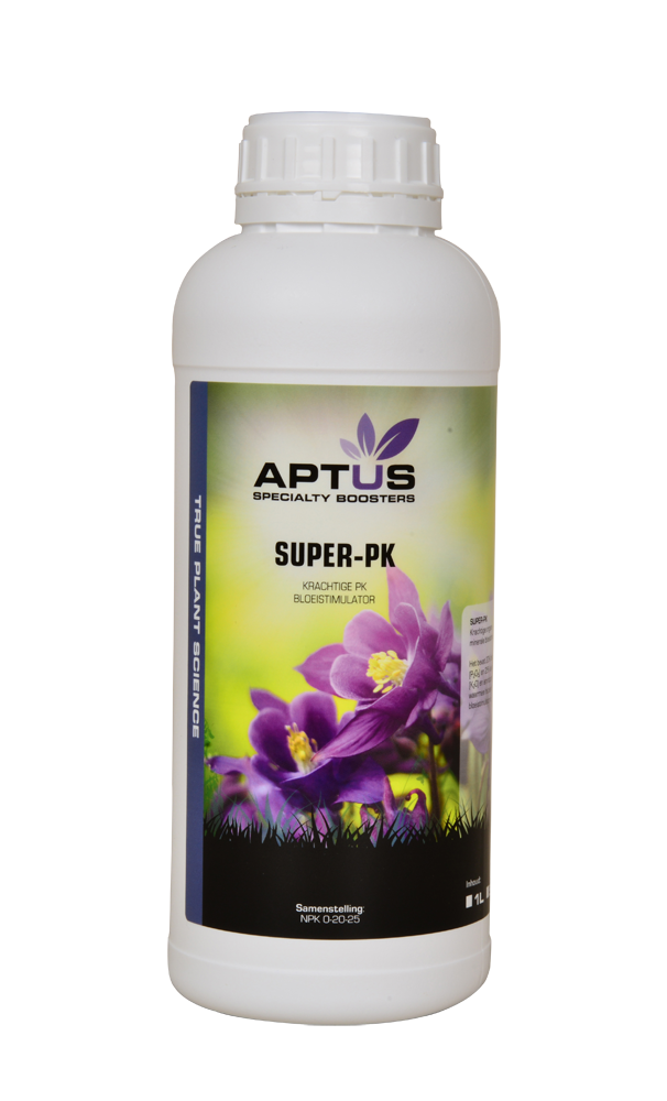 Aptus Super-PK 1 liter