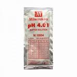 Sachet ijkvloeistof 4,0 - 20 ml