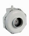 Can-Fan Rohrventilator 100L - 270 m³ pro Stunde