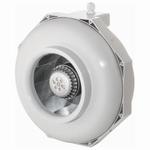 Ruck buisventilator - 250 A - 830 m³ p/u