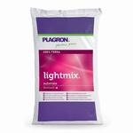 Plagron Light-mix mit Perlite 50 Liter