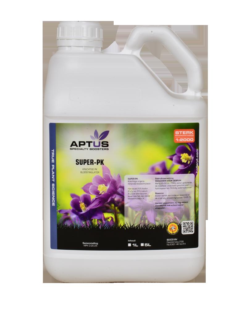 Aptus Super PK - 5000 ml