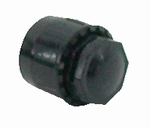 EASY PE End Cap 25 MM