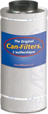 Can Original BFT 375 - 75 cm 1000m³