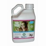 Hortifit Topfocus Wortel / Bloeistimulator 5 Liter