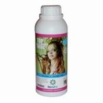 Hortifit Topfocus Wortel / Bloeistimulator 1 Liter
