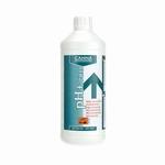 CANNA pH+ Pro 20% 1 Liter