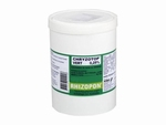 Chryzotop Grun 0.25% 20 gr