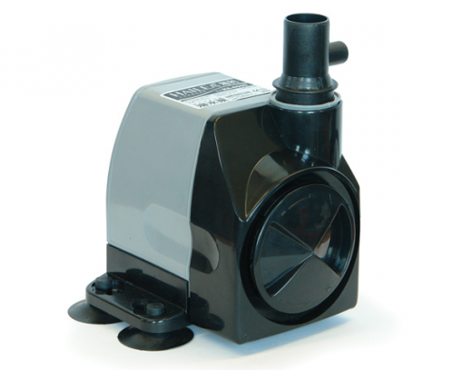 Zirkulationspumpe Aquaking HX-4500