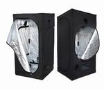 Hortilab tent 60x60x160 cm