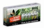 Aptus Zeltsatz Basic 50 ml