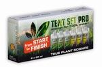 Aptus Zeltsatz Pro 50 ml