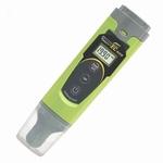 Eutech Ecotest Pocket EC Meter